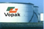Distripak Chemicals (Vopak)